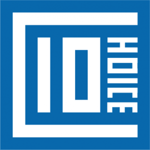 拾選榜 Logo