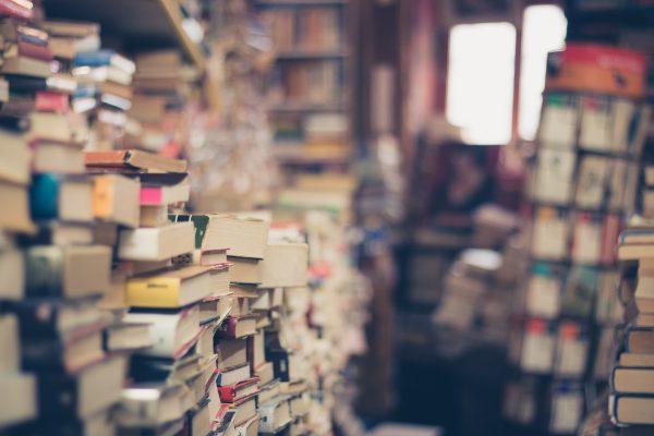 好書推薦/01月 每月熱門暢銷書排行榜
