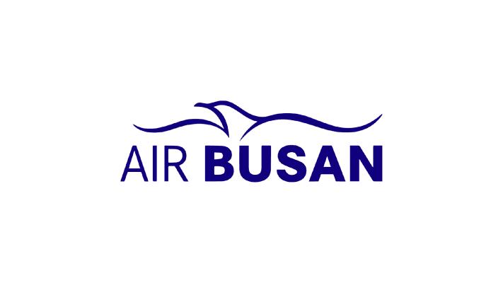 釜山航空(Air Busan)簡介與航班優惠預訂(南韓廉價航空訂票與客服聯絡資訊)