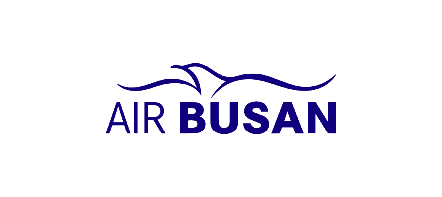 釜山航空 Air Busan 韓國早鳥優惠方案1300元起便宜旅遊南韓 2018.08