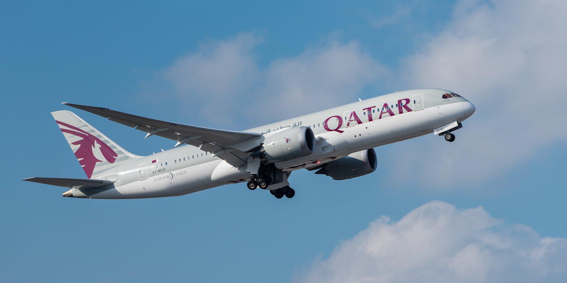 搭卡達航空(QATAR)旅行愛爾蘭都柏林,優惠機票促銷至 10 月中