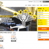 酷鳥航空:三五好友一起飛曼谷只要 2199 元(10/19限定優惠)