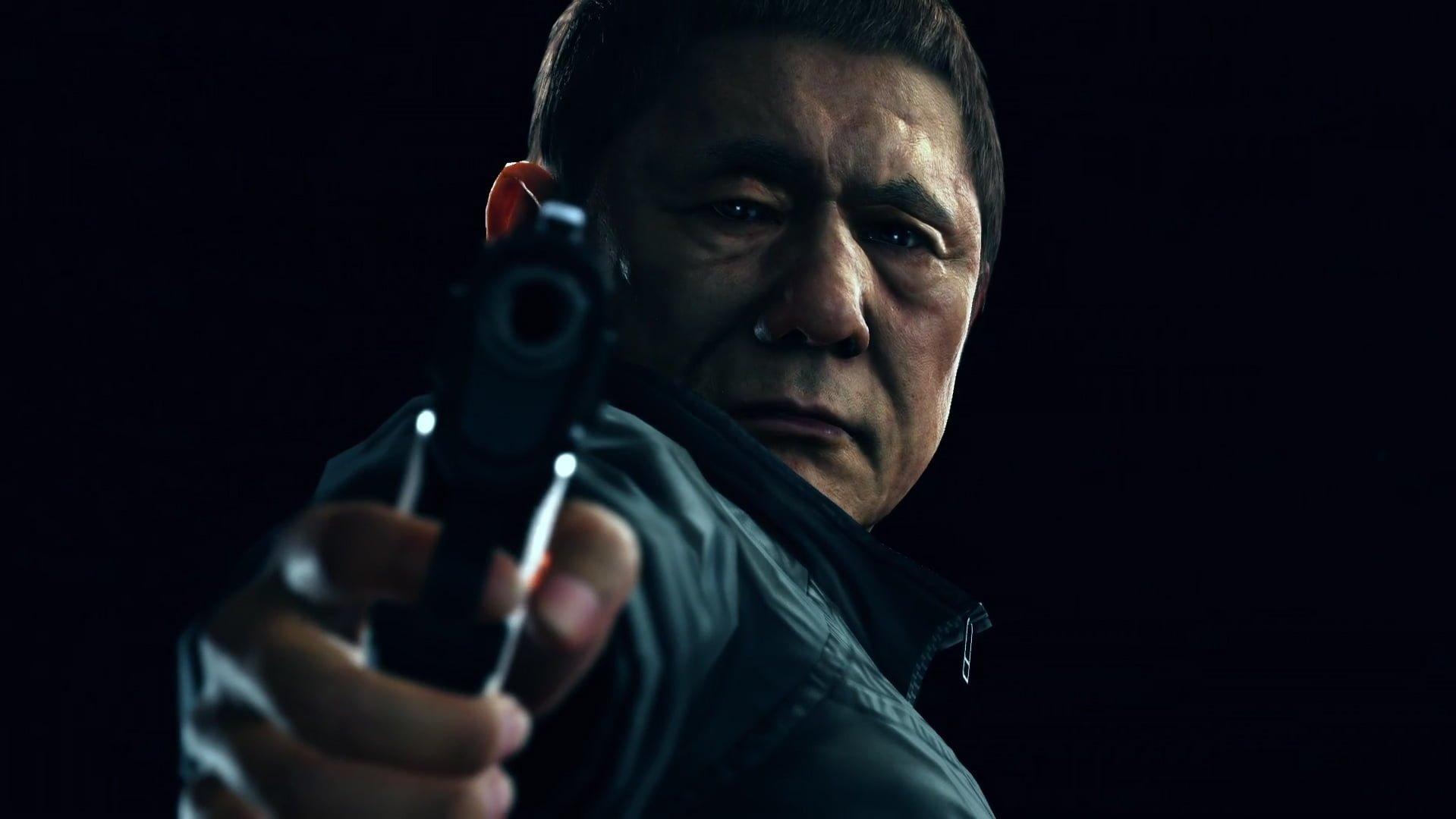 北野武:超脫日本的世界級電影鬼才親筆撰寫的10大精選好書