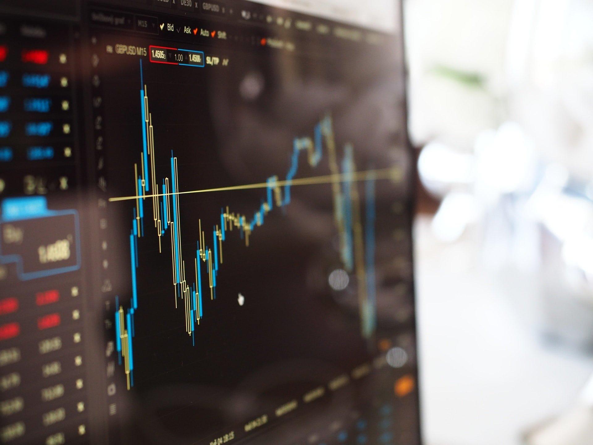 108年06月06日 股市漲幅排行最高前 10 名公司