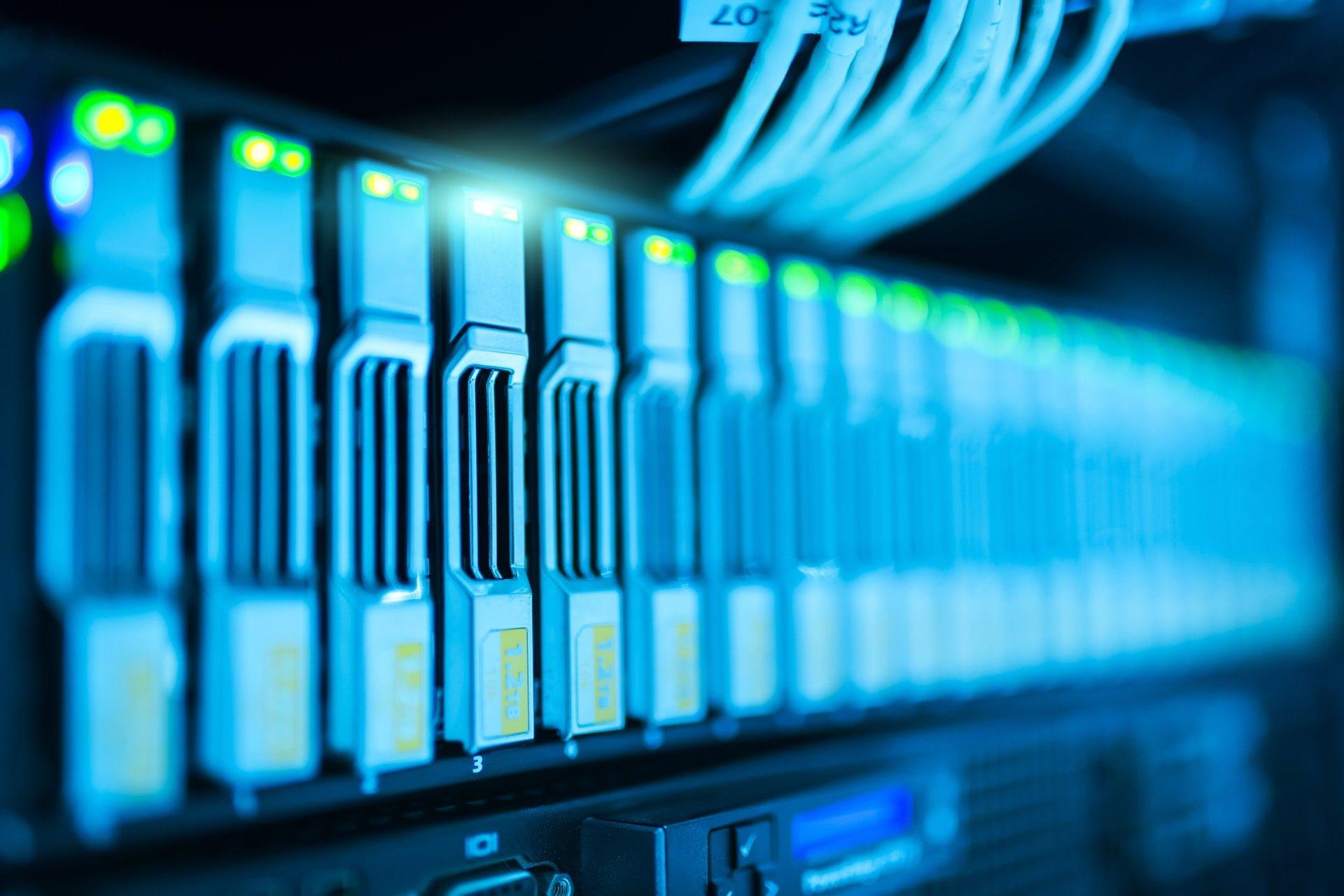 遠振資訊 Twnoc VPS 主機、虛擬主機 75 折優惠折扣碼 ~2020