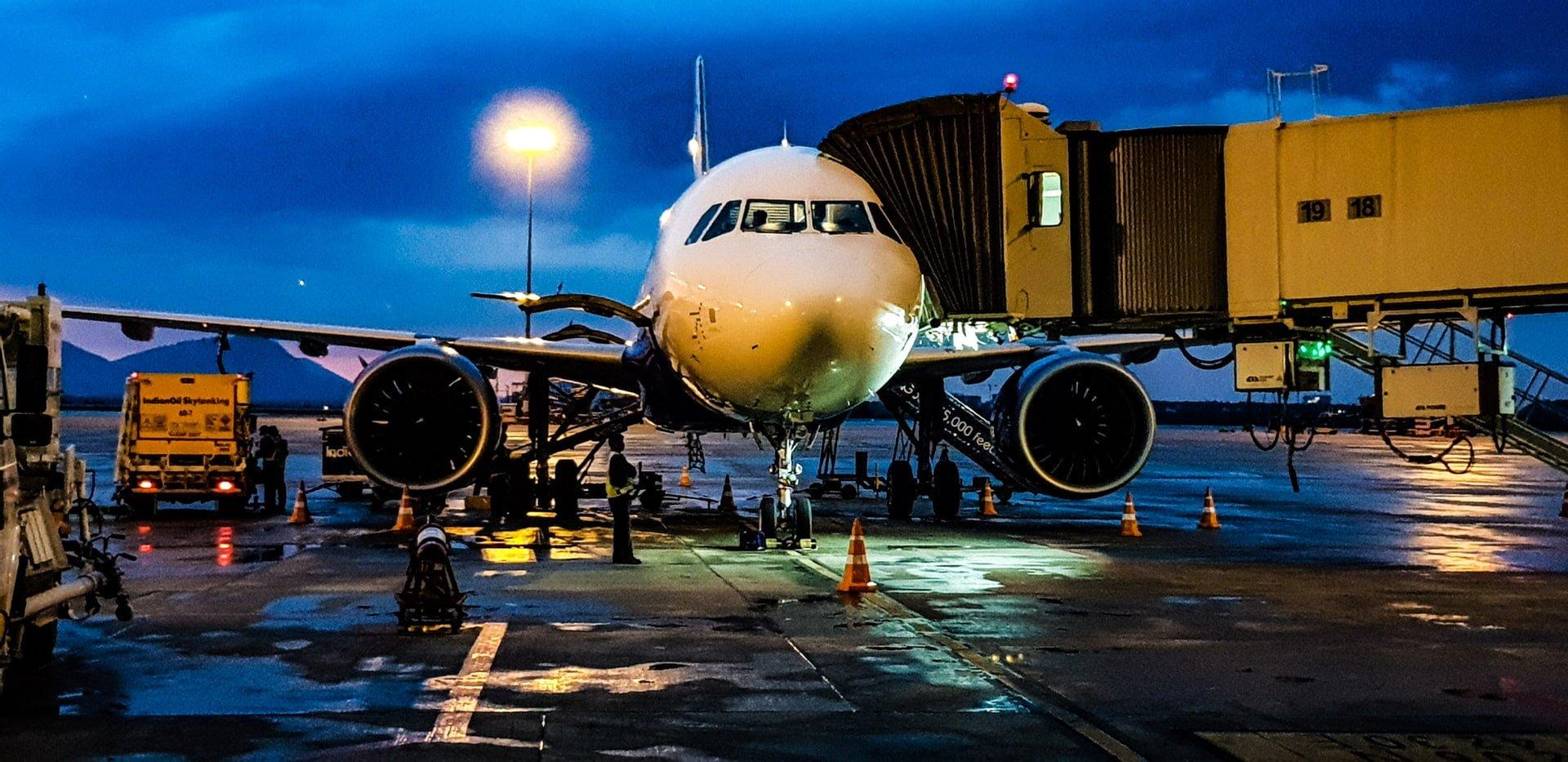台灣飛日本航線 ✈️ 低成本航空公司(廉價航空)清單一覽