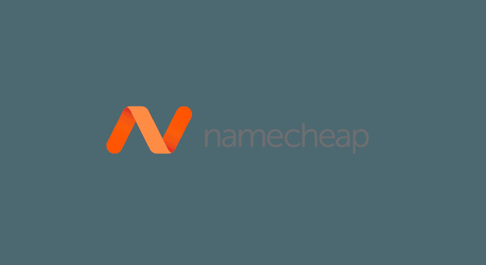 Namecheap 域名轉移 Domain Transfer 優惠卷折扣碼 2020